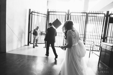 angels stadium of anaheim wedding venue 62