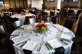 angels stadium of anaheim wedding venue 65