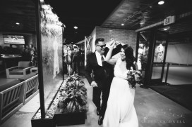 angels stadium of anaheim wedding venue 83