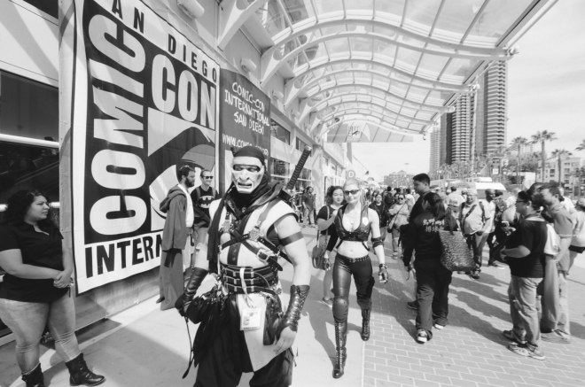 comic-con-san-diego-black-and-white-film-photographs-Nicole-Caldwell-10