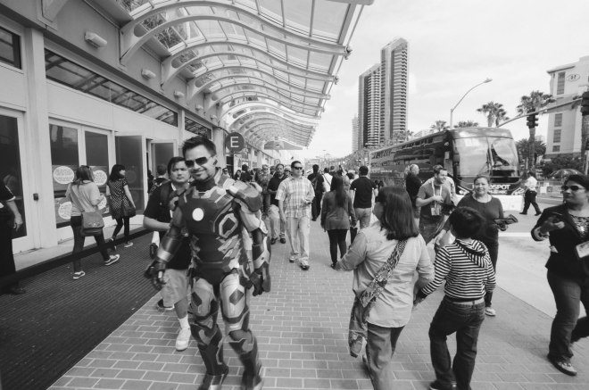 comic-con-san-diego-black-and-white-film-photographs-Nicole-Caldwell-42