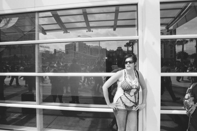 comic-con-san-diego-black-and-white-film-photographs-Nicole-Caldwell-a18