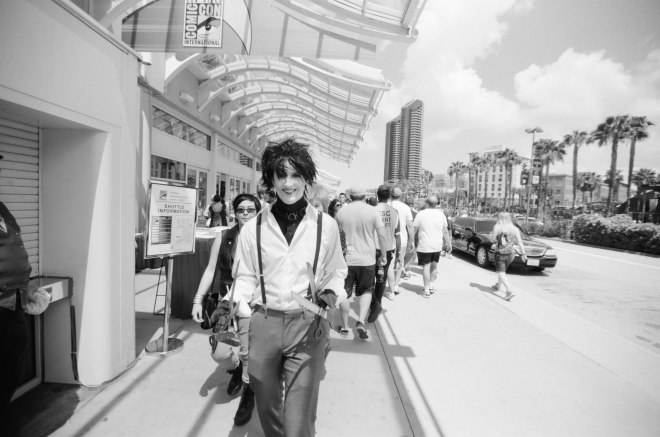comic-con-san-diego-black-and-white-film-photographs-Nicole-Caldwell-a23