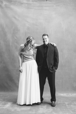 different-locations-for-engagement-photos-photography-studio-01