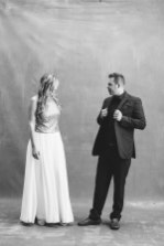 different-locations-for-engagement-photos-photography-studio-02