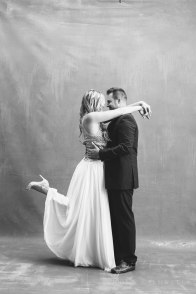 different-locations-for-engagement-photos-photography-studio-03