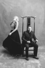 different-locations-for-engagement-photos-photography-studio-06