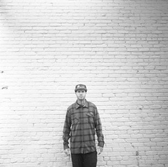 fashion photographer film hasselbald nicole caldwell 06