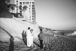 laguna-beach-elopements-weddings-at-the-surf-and-sand-resort-26