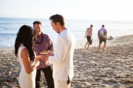 laguna-beach-elopements-weddings-at-the-surf-and-sand-resort-27