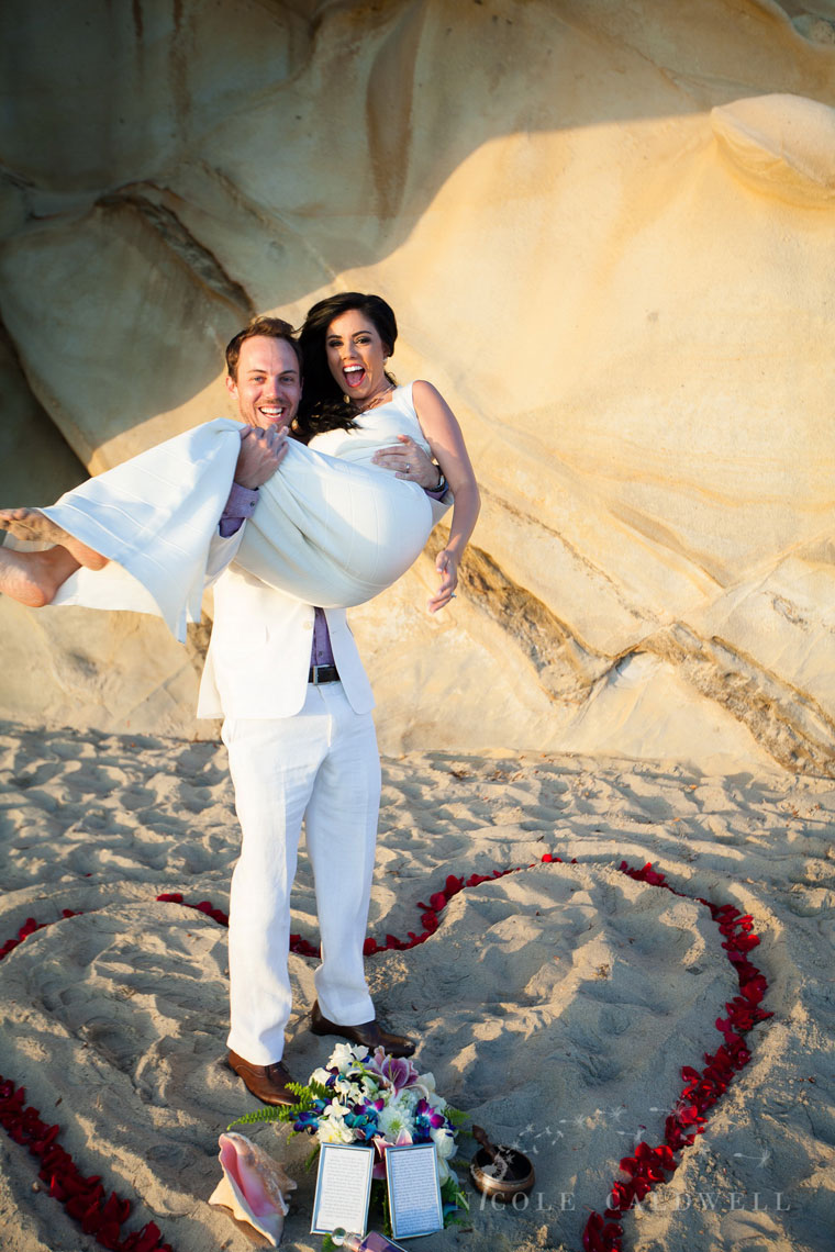 laguna-beach-elopements-weddings-at-the-surf-and-sand-resort-32