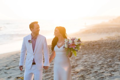 laguna-beach-elopements-weddings-at-the-surf-and-sand-resort-38