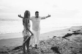 laguna-beach-engagement-photo-locations-crystal-cove-beach-06