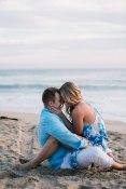 laguna-beach-engagement-photo-locations-crystal-cove-beach-14
