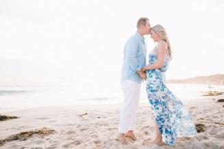 laguna-beach-engagement-photo-locations-crystal-cove-beach-16