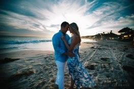 laguna-beach-engagement-photo-locations-crystal-cove-beach-21