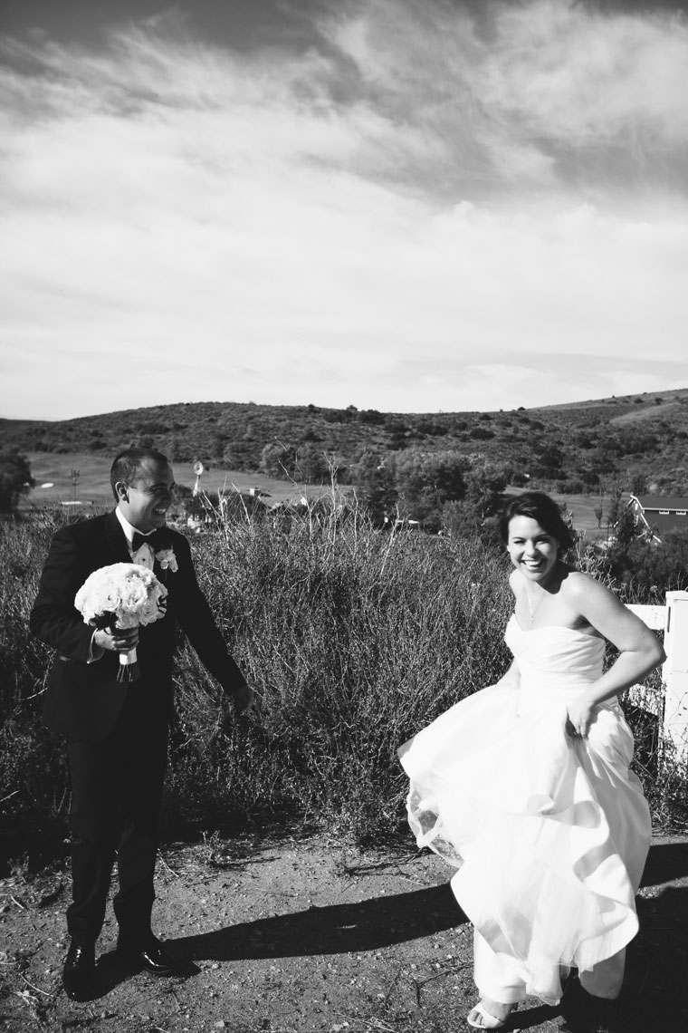 strawberry-farms-weddings-nicole-caldwell-studio-06