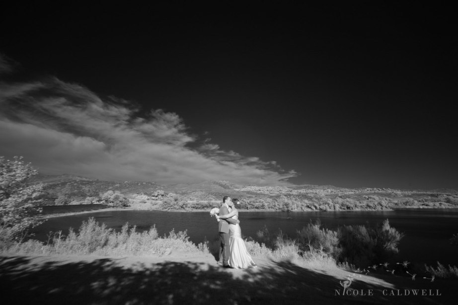 strawberry-farms-weddings-nicole-caldwell-studio-08