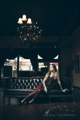 sullen clothing fashion shoot at timeline gallery by nicole caldwell photographer 01