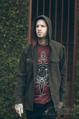 sullen clothing fashion shoot at timeline gallery by nicole caldwell photographer 07
