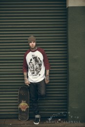 sullen clothing fashion shoot at timeline gallery by nicole caldwell photographer 09