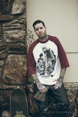sullen clothing fashion shoot at timeline gallery by nicole caldwell photographer 10