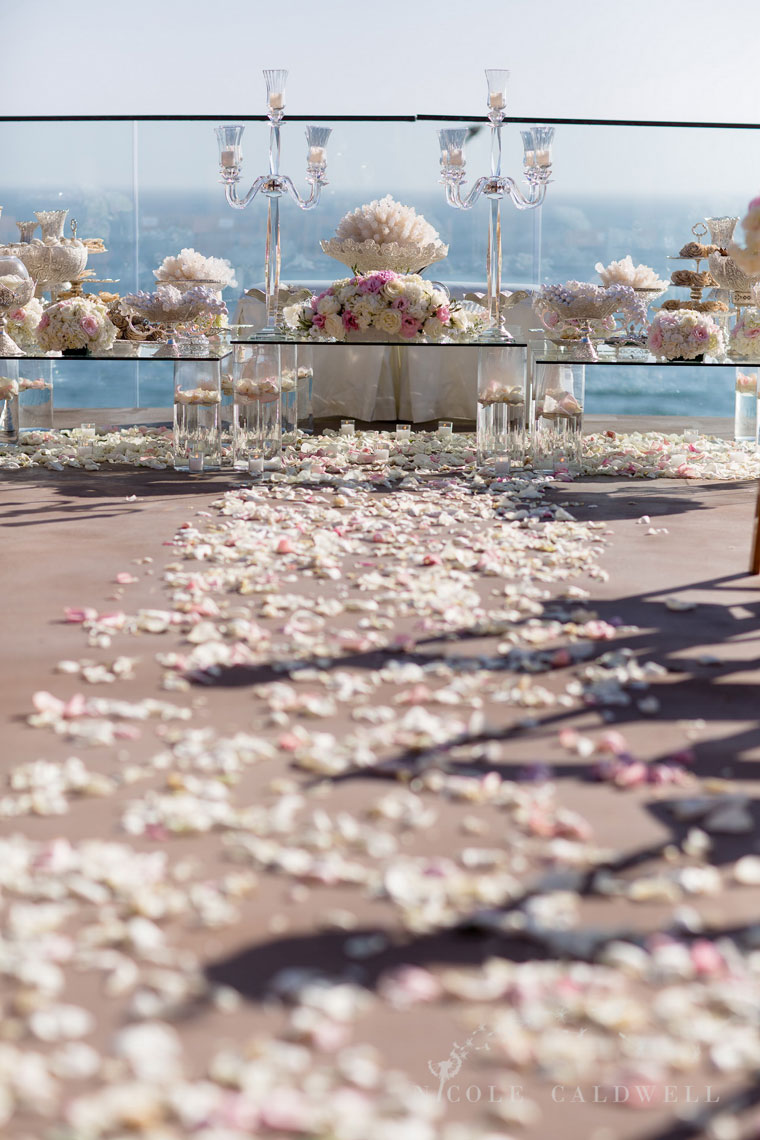 surf-and-sand-resort-weddings-perisian-laguna-beach17