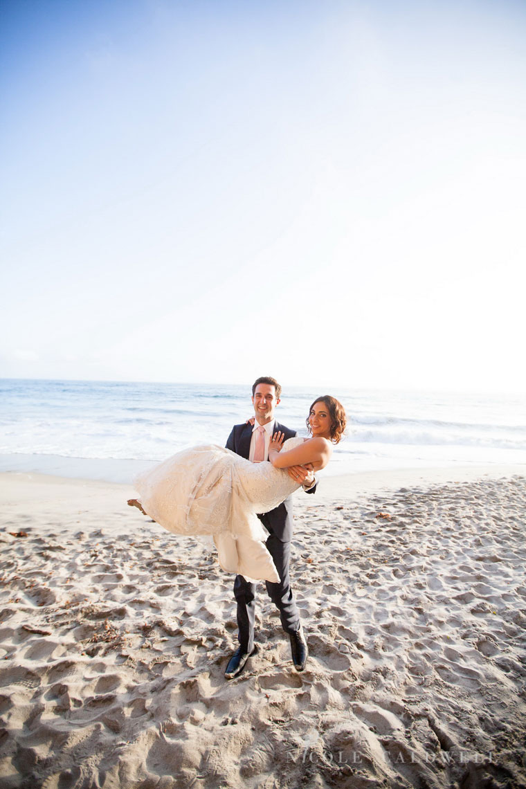 surf-and-sand-resort-weddings-perisian-laguna-beach39