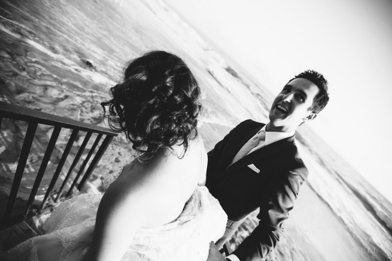 surf-and-sand-resort-weddings-perisian-laguna-beach44