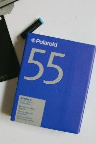 type-55-poalroid_nicole-caldwell8