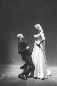 wedding-shot-in-the-photography-stuio-nicole-acldwell-weddings12