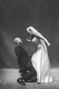 wedding-shot-in-the-photography-stuio-nicole-acldwell-weddings14