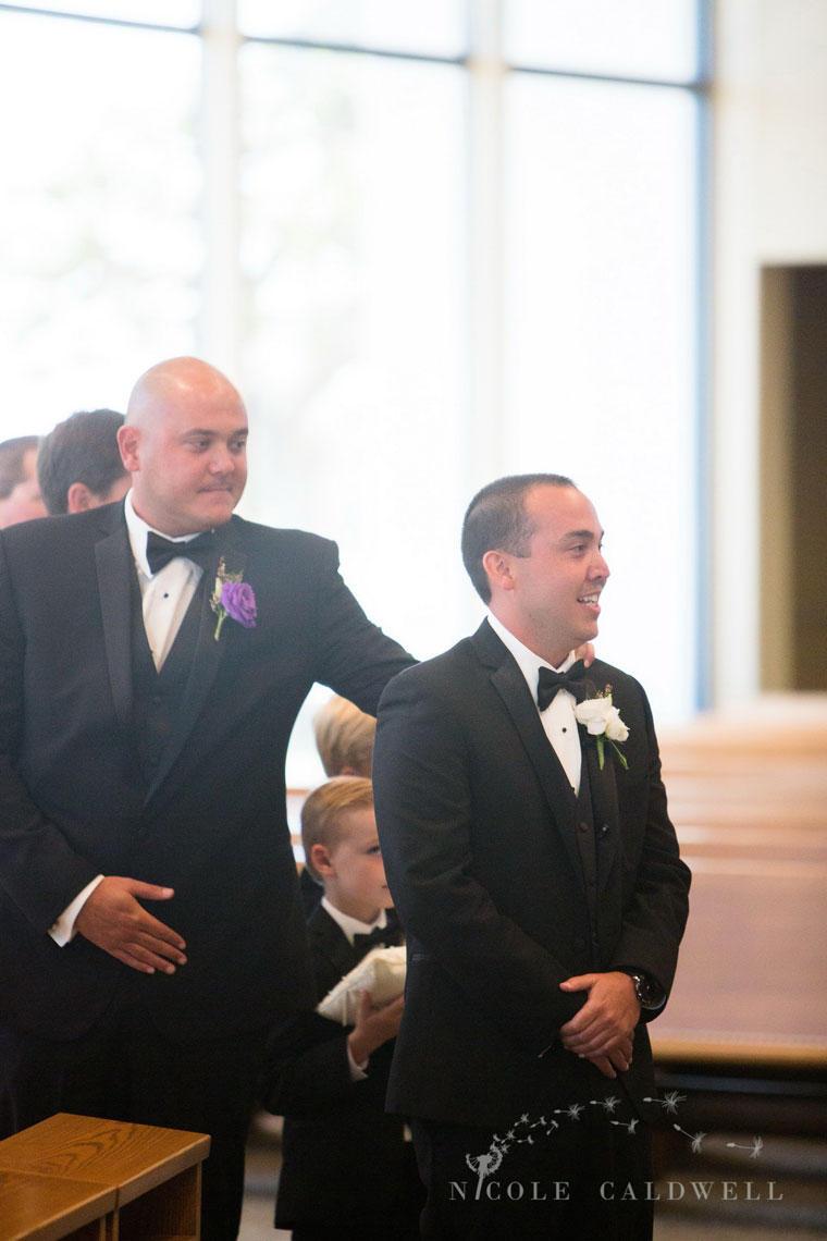 weddings-saint-edwards-church-dana-paoint-nicole-caldwell-16