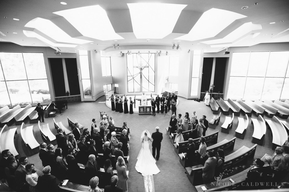weddings-saint-edwards-church-dana-paoint-nicole-caldwell-18
