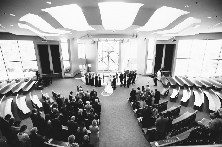 weddings-saint-edwards-church-dana-paoint-nicole-caldwell-20