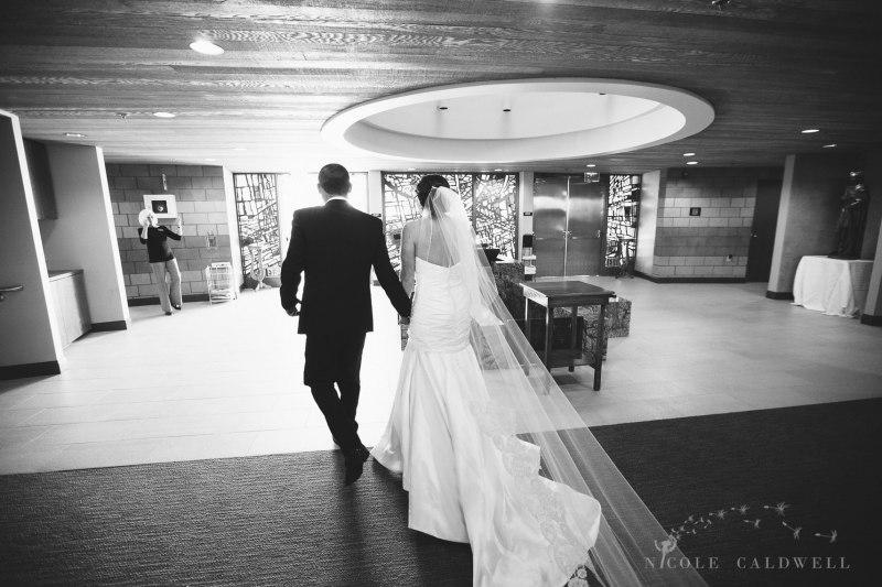 weddings-saint-edwards-church-dana-paoint-nicole-caldwell-24