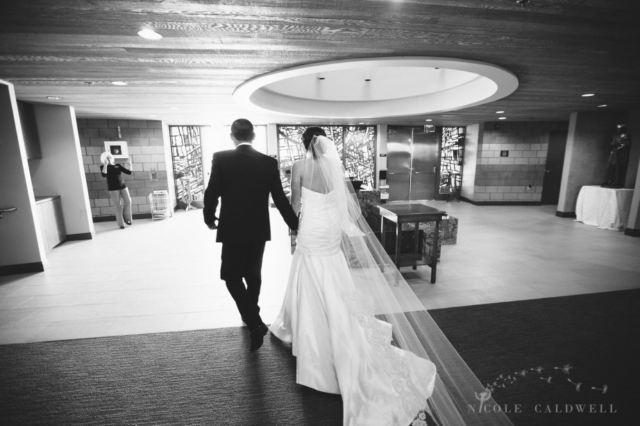 weddings-saint-edwards-church-dana-paoint-nicole-caldwell-24
