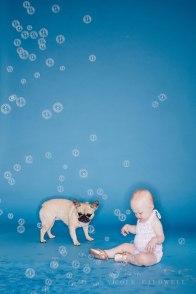 bright-colored-backdrop-studio-family-photo-ideas-nicole-caldwell-10