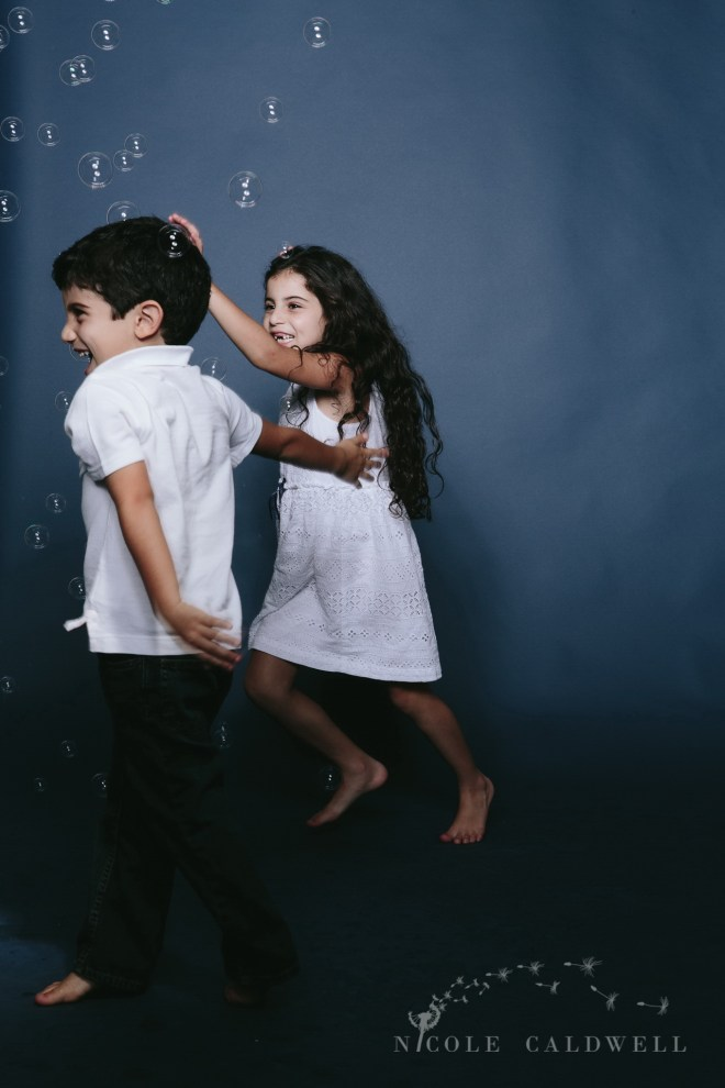 kids photography studio orange county nicole caldwell 03