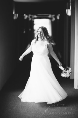Surf-and-Sand-Resort-WEddings-in-the-Rain-04-Nicole-Caldwell-Photo-by