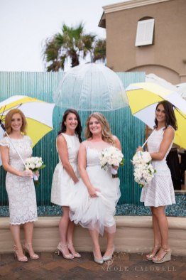 Surf-and-Sand-Resort-WEddings-in-the-Rain-06-Nicole-Caldwell-Photo-by