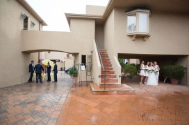 Surf-and-Sand-Resort-WEddings-in-the-Rain-07-Nicole-Caldwell-Photo-by