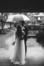 Surf-and-Sand-Resort-WEddings-in-the-Rain-11-Nicole-Caldwell-Photo-by