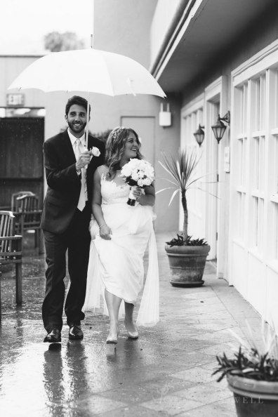 Surf-and-Sand-Resort-WEddings-in-the-Rain-15-Nicole-Caldwell-Photo-by