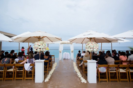 Surf-and-Sand-Resort-WEddings-in-the-Rain-28-Nicole-Caldwell-Photo-by