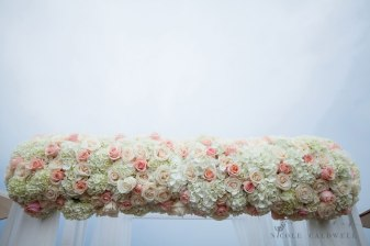 Surf-and-Sand-Resort-WEddings-in-the-Rain-29-Nicole-Caldwell-Photo-by