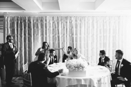 Surf-and-Sand-Resort-WEddings-in-the-Rain-52-Nicole-Caldwell-Photo-by