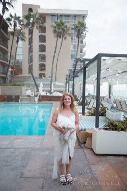 Surf-and-Sand-Resort-WEddings-in-the-Rain-61-Nicole-Caldwell-Photo-by