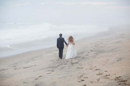 Surf-and-Sand-Resort-WEddings-in-the-Rain-64-Nicole-Caldwell-Photo-by