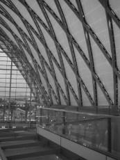 anaheim train station pentax 645z test 03